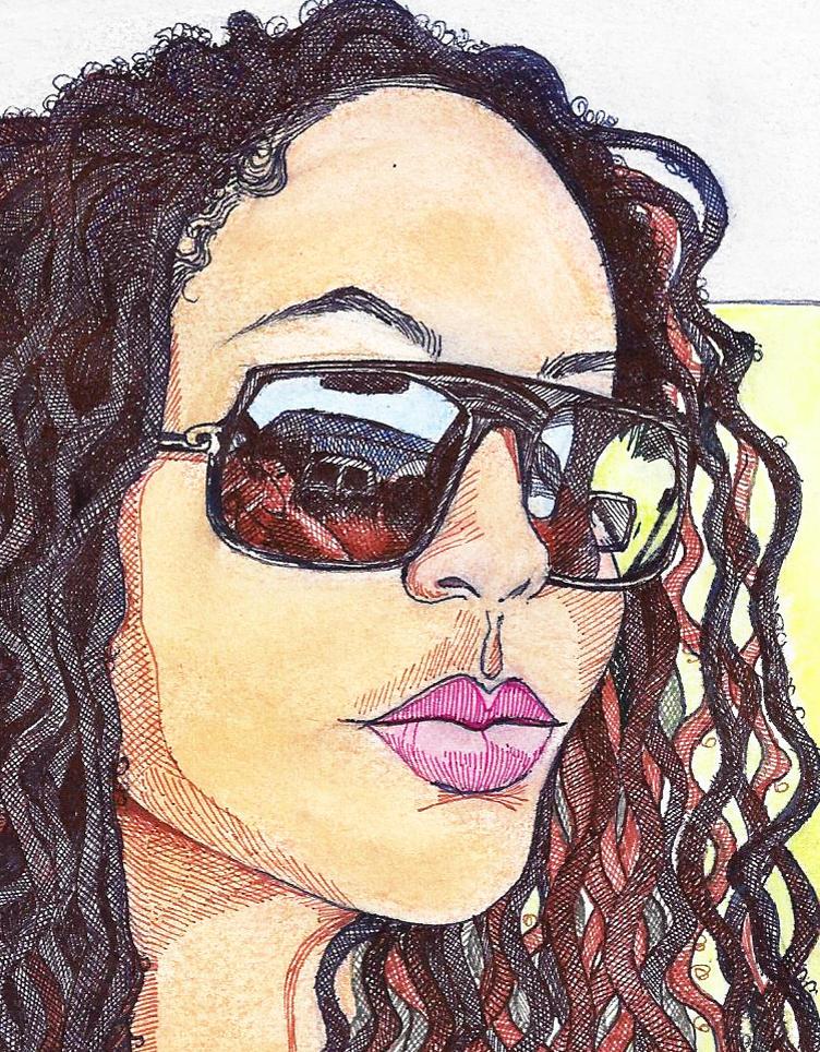 natural hair sunglasses 12-23-15 v2 thumb