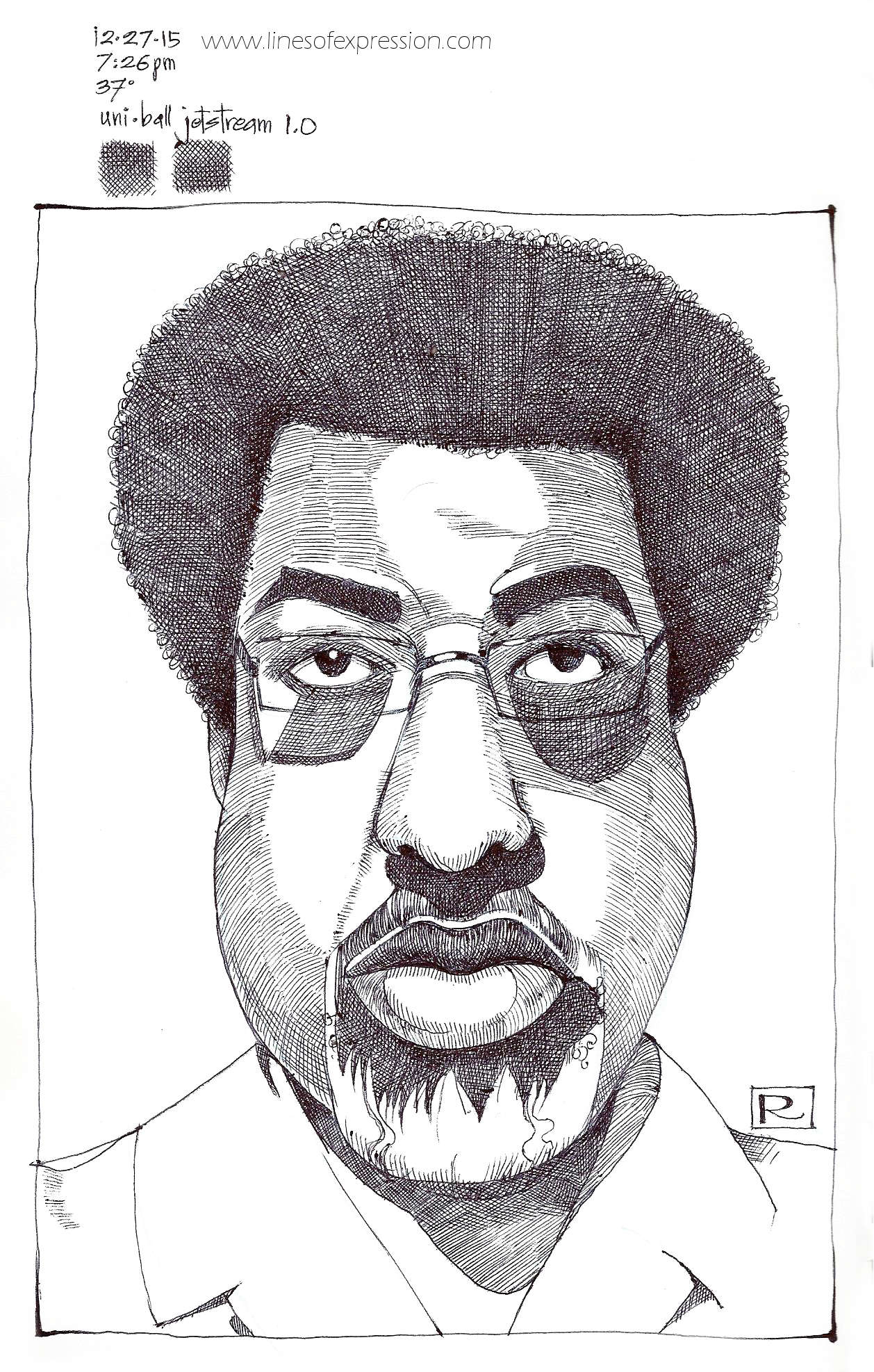 portrait uncle weeyum 12-27-15
